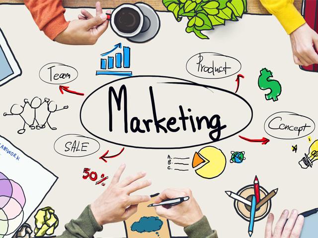 Menjadi-Marketing-Adalah-Modal-Menjadi-Pengusaha
