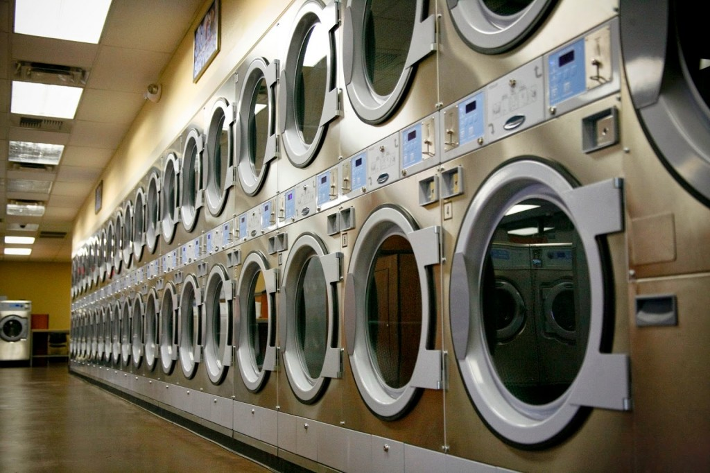 Cara Memulai Usaha Laundry Dan Cara Usaha Laundry Yang Benar