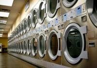 cara usaha laundry yang benar