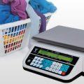timbangan laundry tips