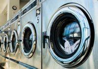izin usaha laundry kiloan